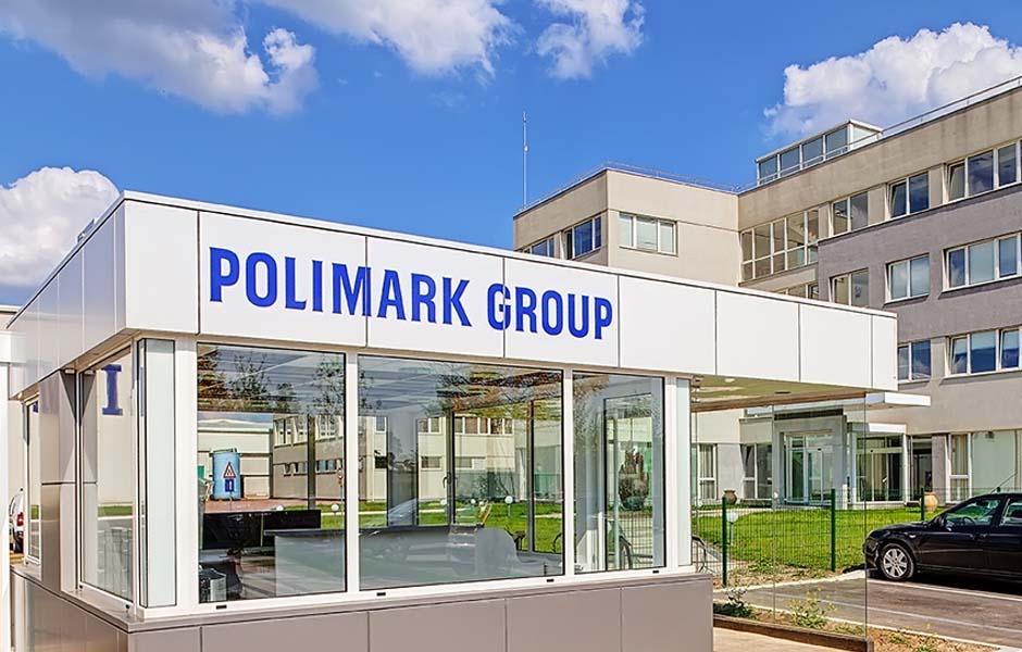 Polimark Beograd